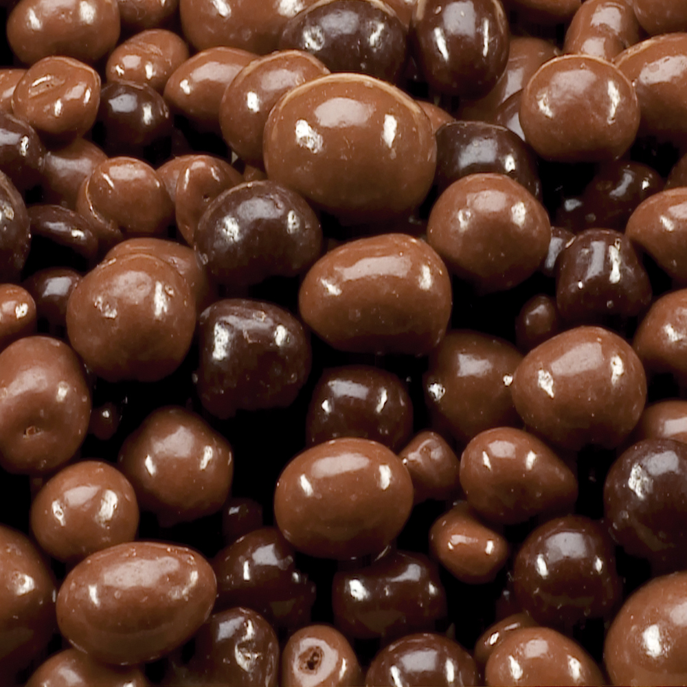 BRIDGE MIX MILK CHOCOLATE
