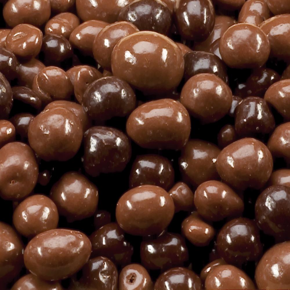 BRIDGE MIX MILK CHOCOLATE
