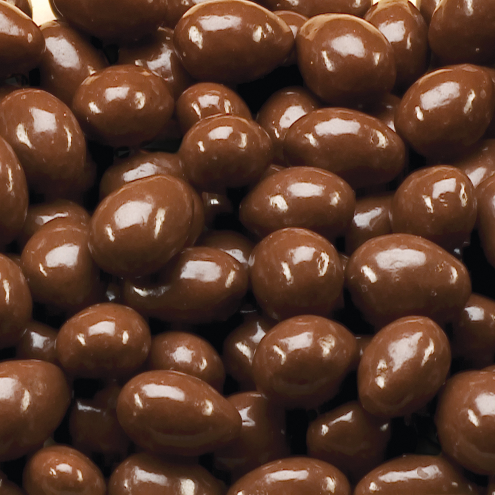 ALMONDS MILK CHOCOLATE