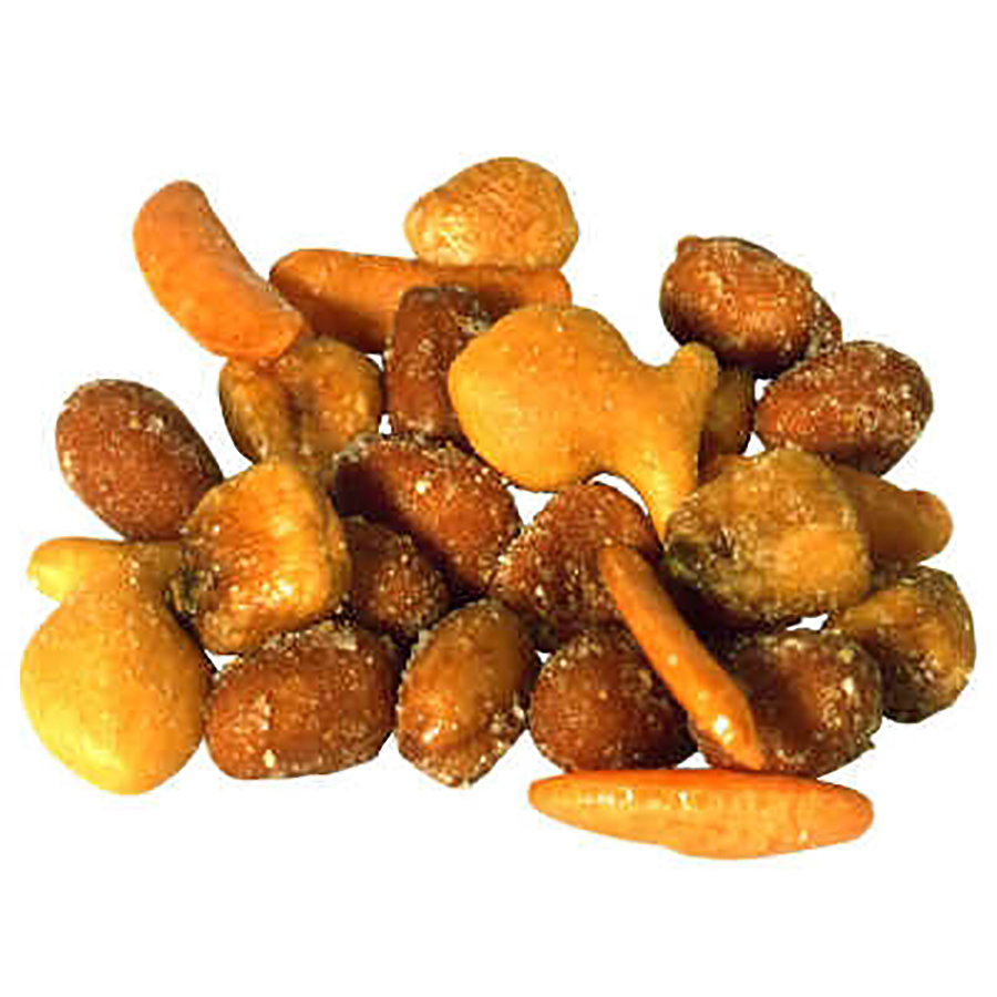 FIESTA TRAIL MIX
