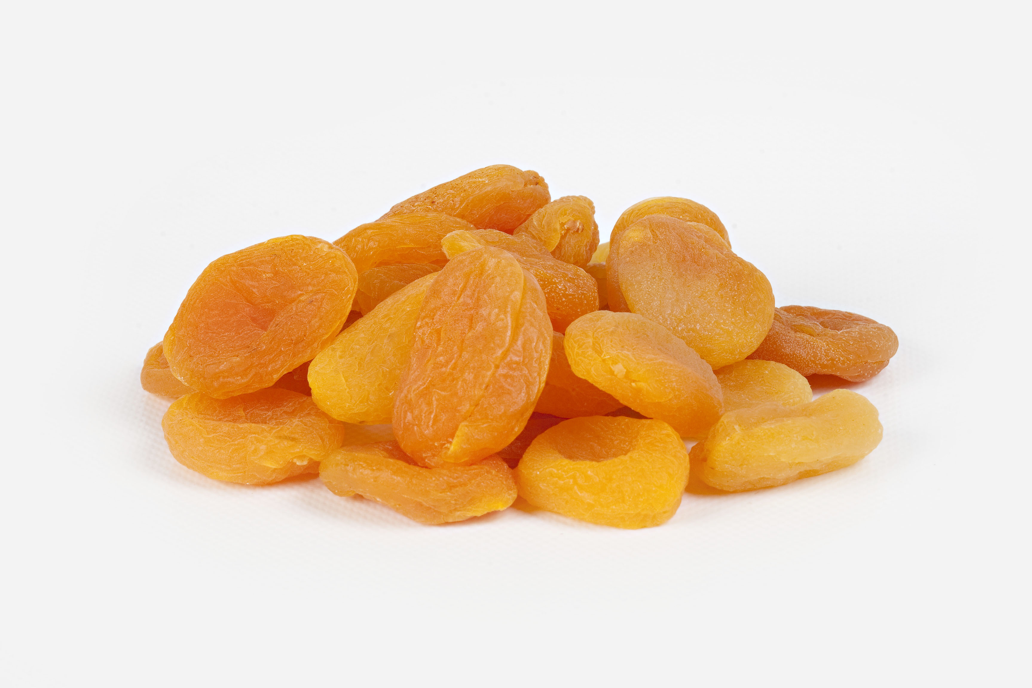 APRICOTS TURKISH