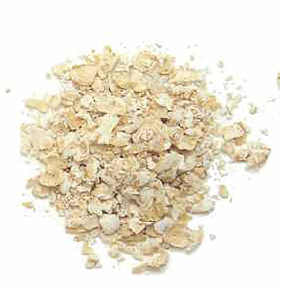 QUICK ROLLED OATS ORGANIC