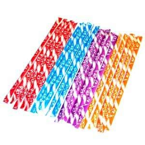 PIXY STICKS INDIVIDUALLY WRAPPED 25