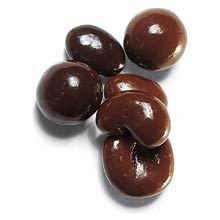 CHOCOLATE GOURMET NUT MIX