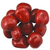 S/F CHOCOLATE CHERRIES