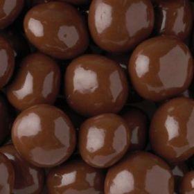 S/F MILK CHOCOLATE ALMONDS