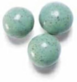 MINT COOKIE & CREAM MALT BALLS