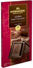 51% DARK CHOCOLATE BAR