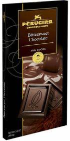 70% BITTERSWEET CHOCOLATE BAR