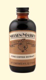 EXTRACT COFFEE