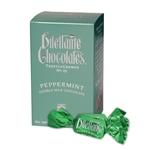 PEPPERMINT MILK CHOC TRUFFLE BOX