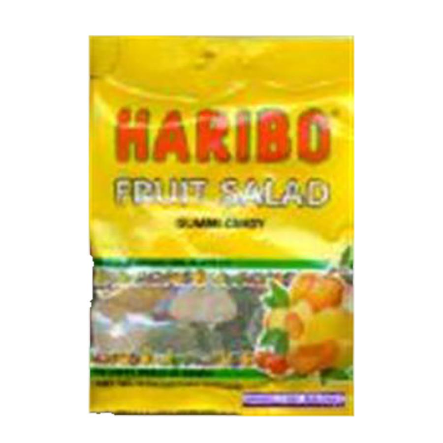 FRUIT SALAD BAGS