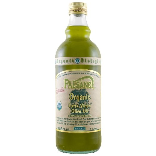 XV UNFILTERED OLIVE OIL ORGANIC
