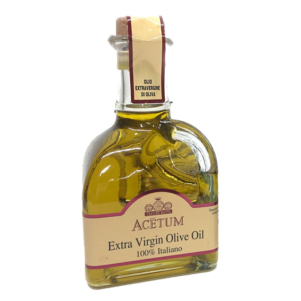 XV OLIVE OIL 100% ITALIAN ACETUM
