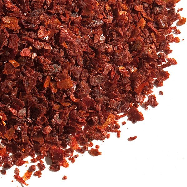 ALEPPO STYLE RED CHILE FLAKES