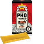 PHO BEEF BROTH CONCENTRATED