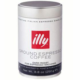 DARK ROAST ESPRESSO COFFEE