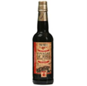 VINEGAR SHERRY WINE 30 YEAR