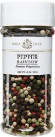 RAINBOW PEPPERCORN MIX