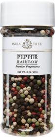 RAINBOW PEPPERCORN MIX