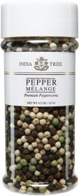 PEPPERCORNS MELANGE