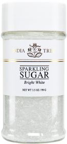SUGAR SPARKLING WHITE