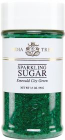 SUGAR SPARKLING GREEN