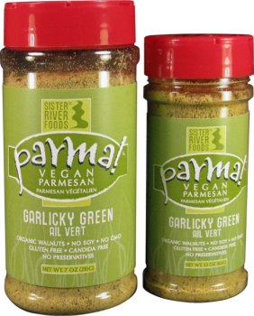 PARMESAN GALICKY GREEN 3.5OZ