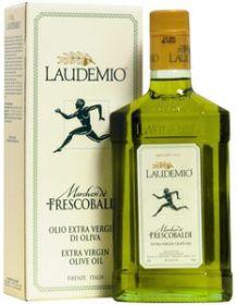 XV OLIVE OIL FRESCOBALDI LAUDEMIO