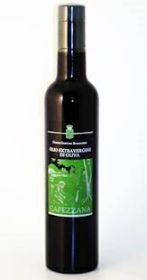 XV OLIVE OIL TENUTA DI CAPEZZANA