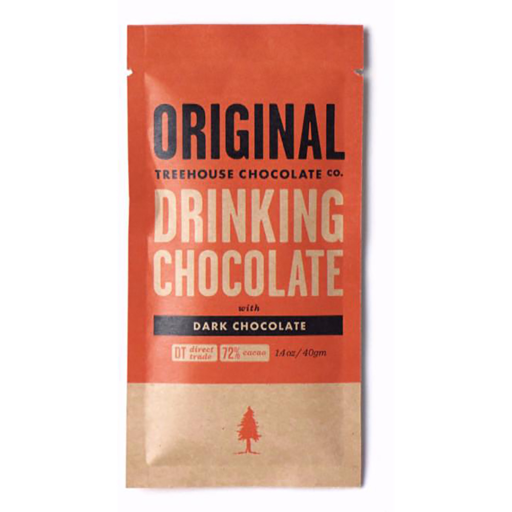 ORIGINAL DARK COCOA