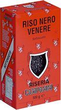 BLACK RICE VENERE NERO