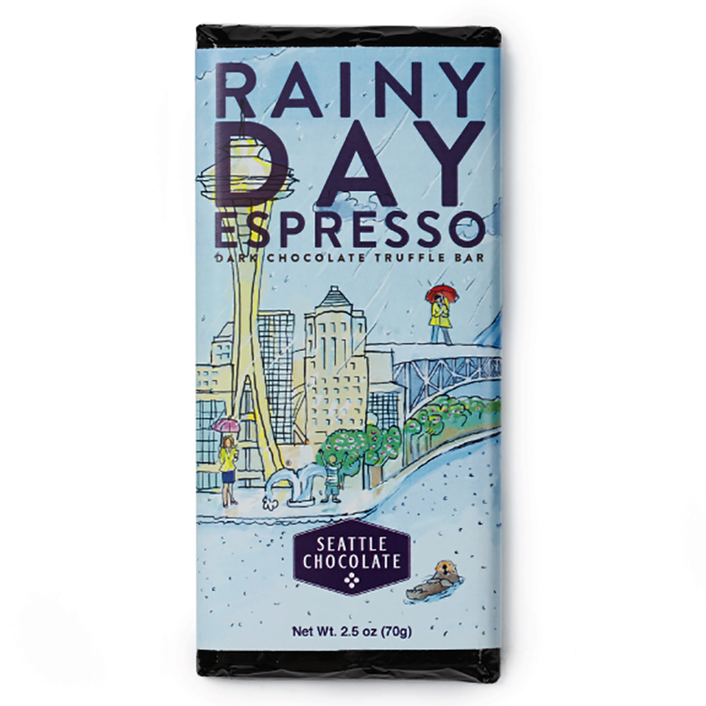RAINY DAY ESPRESSO CHOC BAR