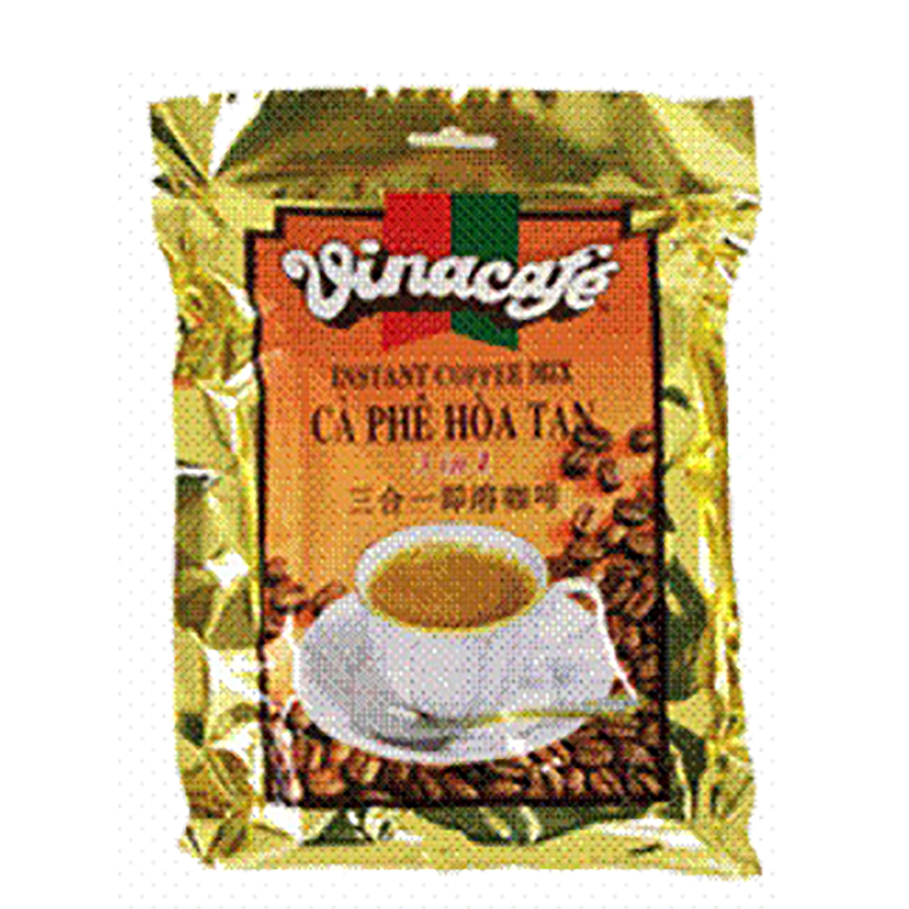 VINACAFE PREMIUM COFFEE MIX