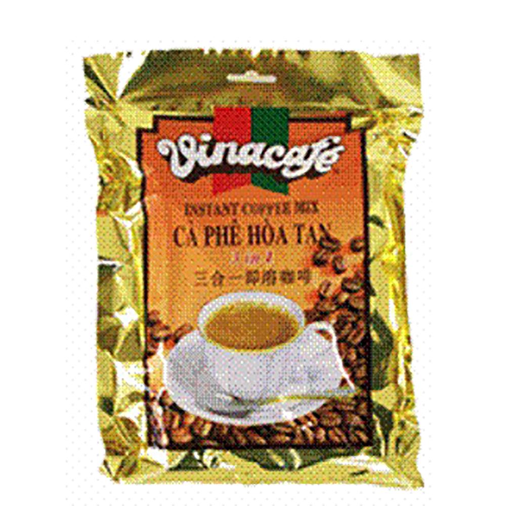 VINACAFE PREMIUM COFFEE MIX