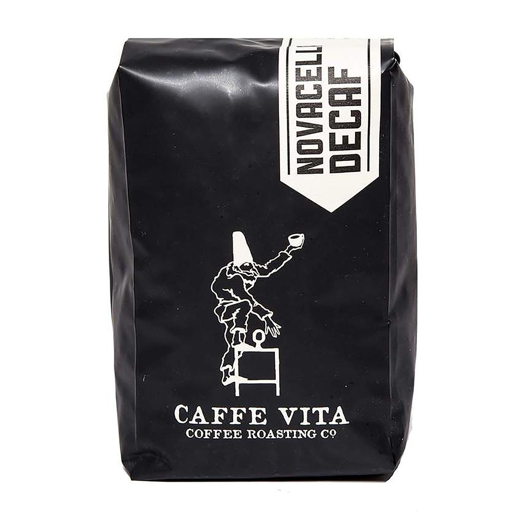 DECAF NOVACELLA COFFEE
