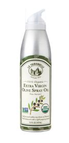 EXTRA VIRGIN OLIVE SPRAY OIL
