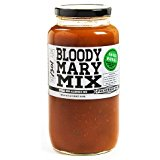 ORIGINAL BLOODY MARY MIX 32OZ