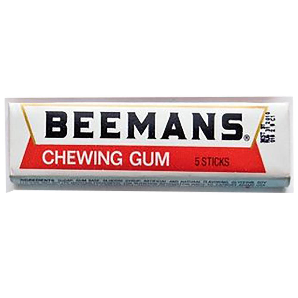 GUM BEEMANS