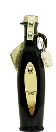 XV OLIVE OIL